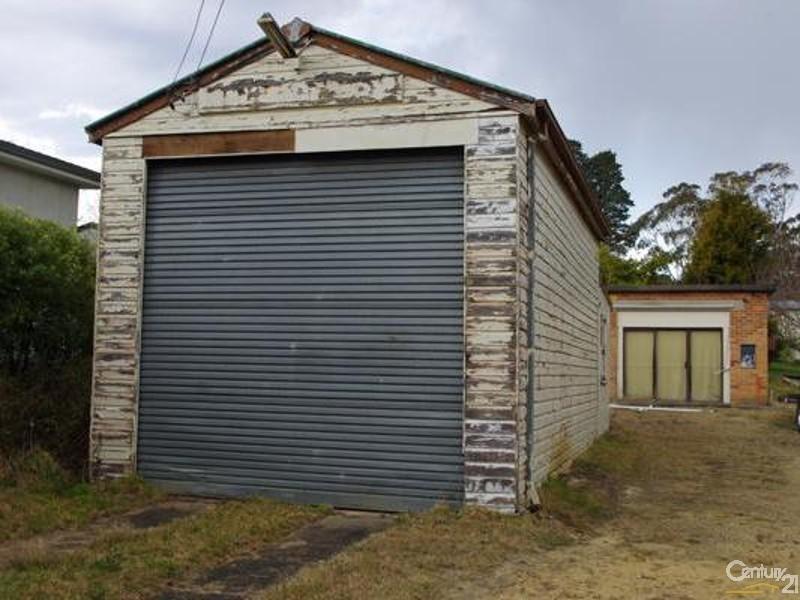 6 Cassilis St, Mount Victoria NSW 2786