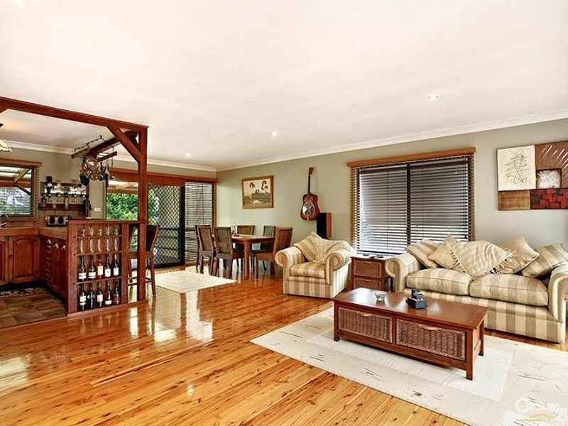 53 Great Western Hwy, Mount Victoria NSW 2786