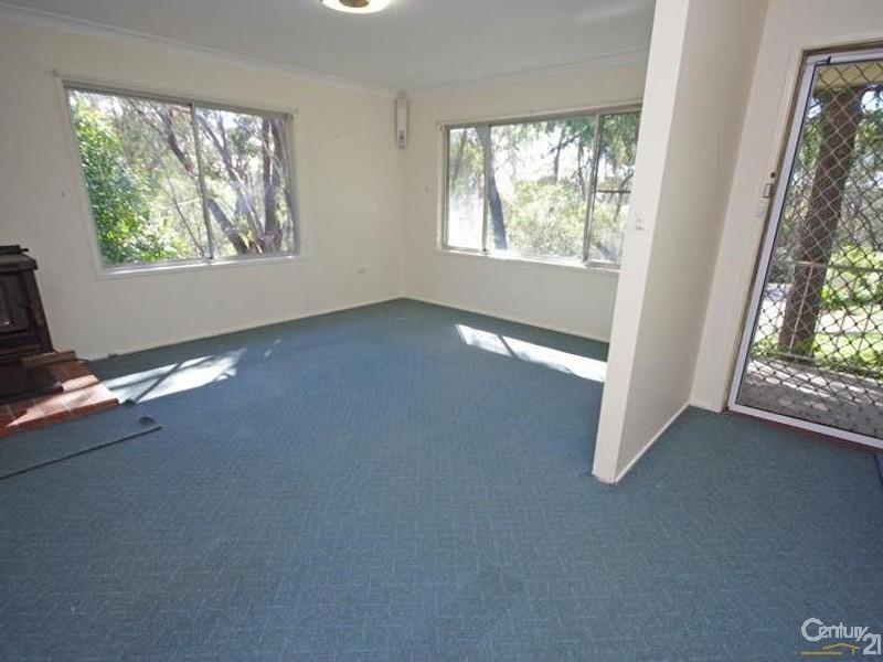 32 Mount York Rd, Mount Victoria NSW 2786