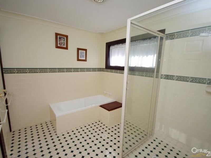 74 Cranbrook Park Rd, Little Hartley NSW 2790