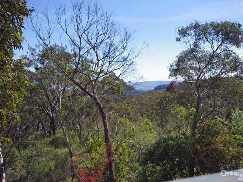 63 Kanimbla Valley Rd, Mount Victoria NSW 2786