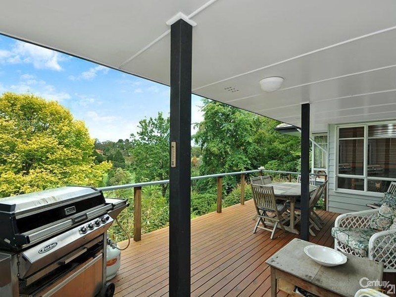 8-10 Linkview Ave, Blackheath NSW 2785