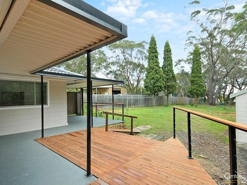 32 Mount York Rd, Mount Victoria NSW 2786
