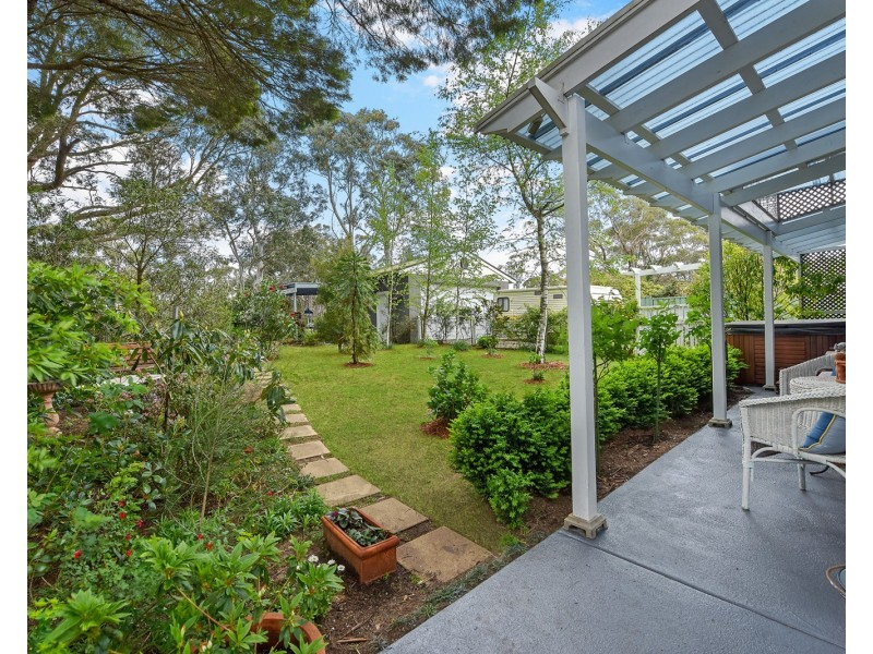 47 Evans Lookout Rd, Blackheath NSW 2785