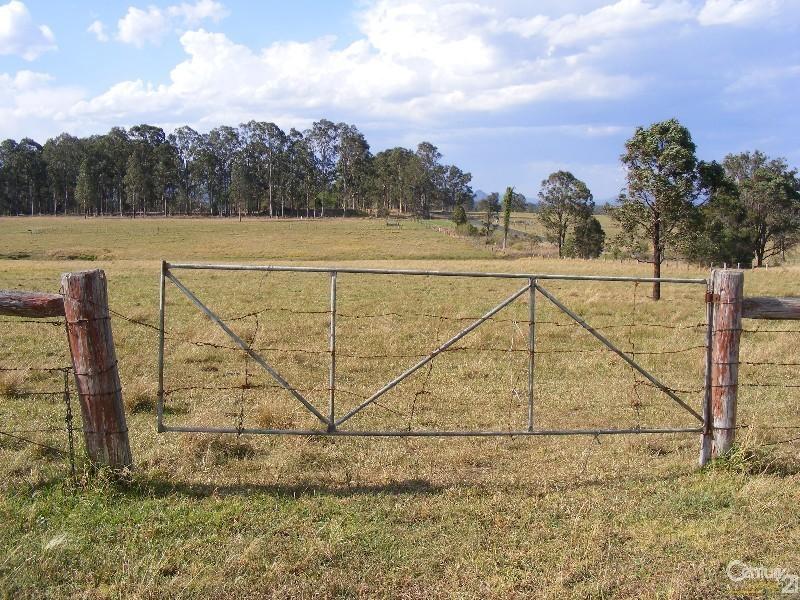 6 Plantation Lane, Cedar Party NSW 2429