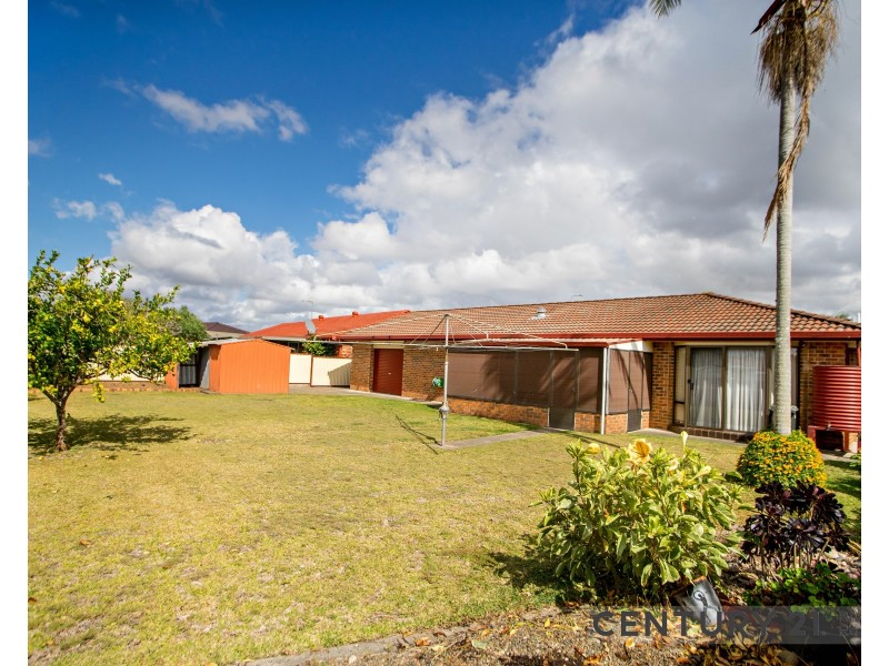28 Petken Drive, Taree NSW 2430