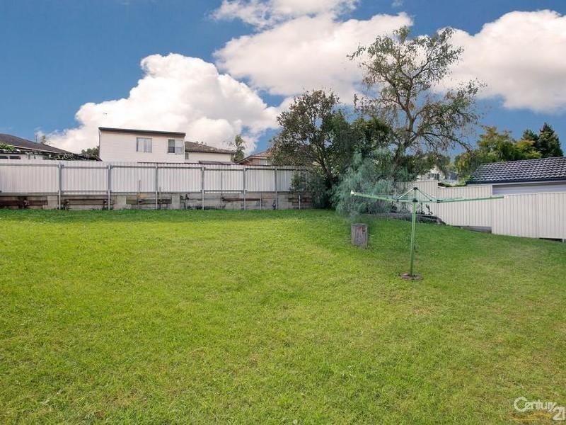 39 Abbott Road, Seven Hills NSW 2147