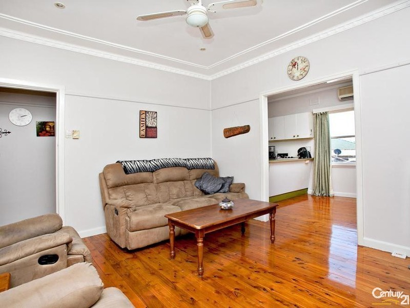 74 Seven Hills Road South, Seven Hills NSW 2147