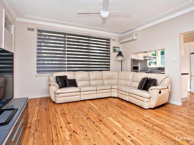 10 Kalang Road, Seven Hills NSW 2147
