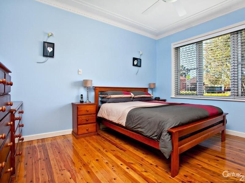 34 Orana Avenue, Seven Hills NSW 2147