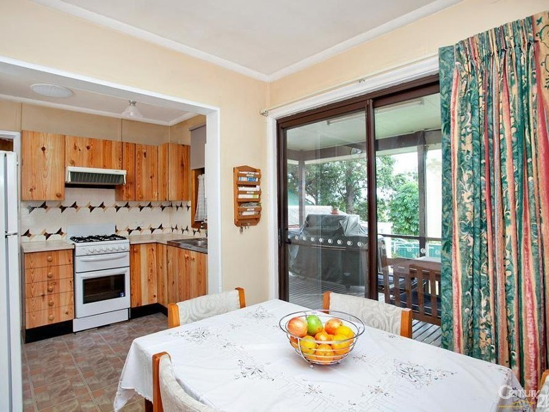 348 Seven Hills Road, Seven Hills NSW 2147