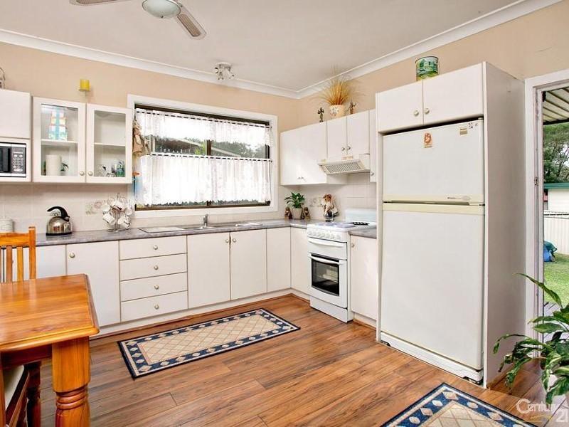 1 Phillip Street, Seven Hills NSW 2147
