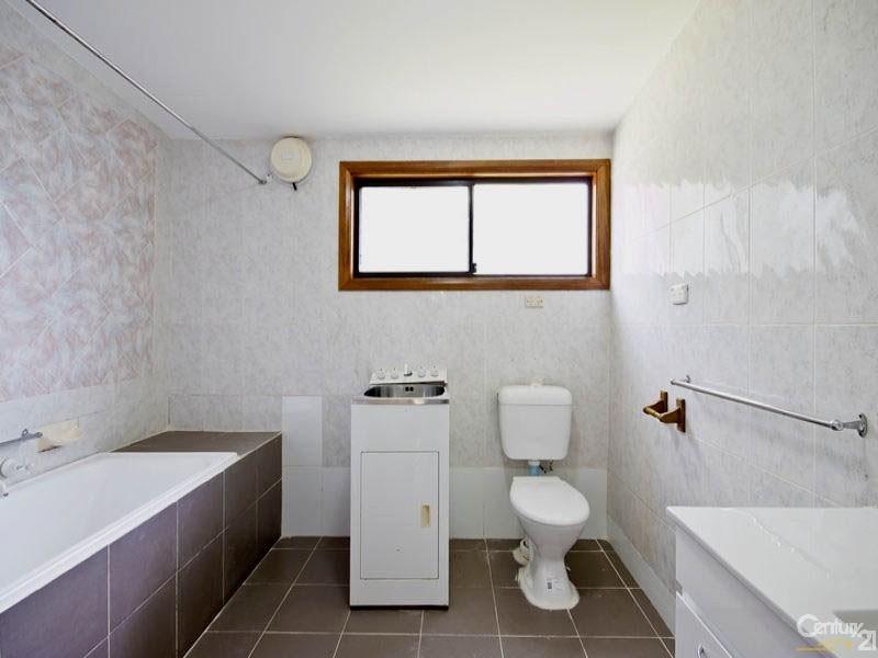 16A Janice Street, Seven Hills NSW 2147