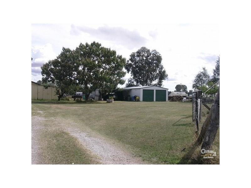 1647 Manilla Road, Moore Creek NSW 2340