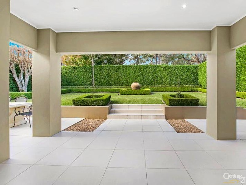 33 Katina Street, Turramurra NSW 2074