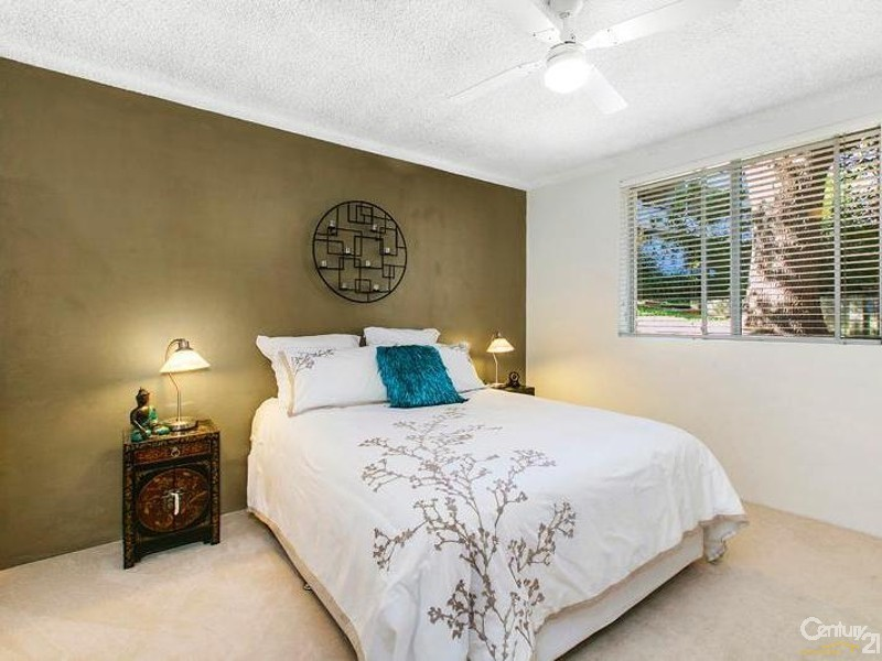 15/1304 Pacific Highway, Turramurra NSW 2074