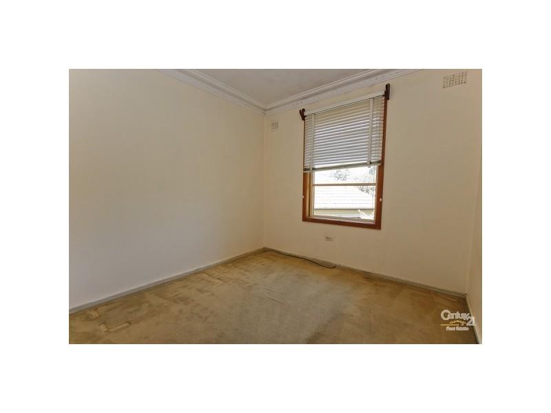 92 Northcott Drive, Adamstown Heights NSW 2289
