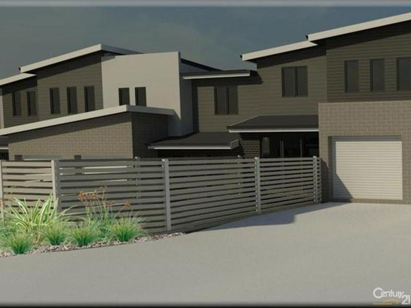 1-21/247-249 Warners Bay Road, Mount Hutton NSW 2290