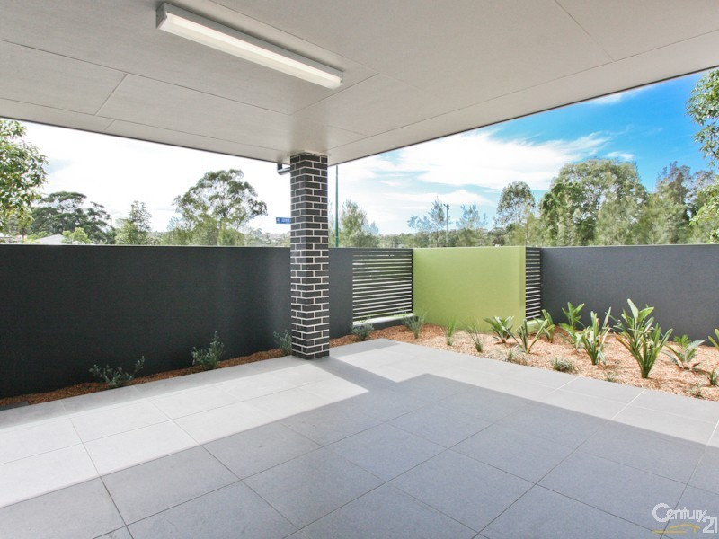 34 John Darling Avenue, Belmont North NSW 2280