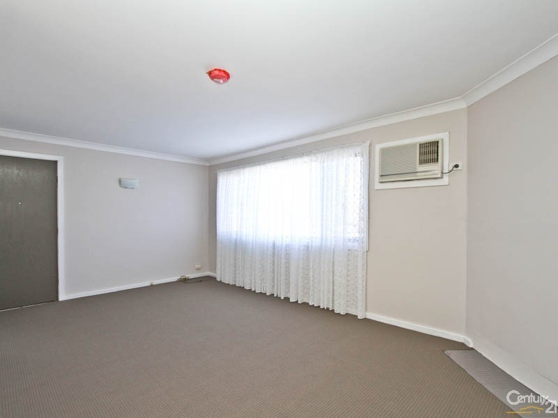 39 Fourth Street, Adamstown NSW 2289