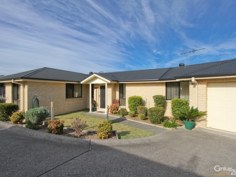 1/6 Melroy Drive, Mount Hutton NSW 2290