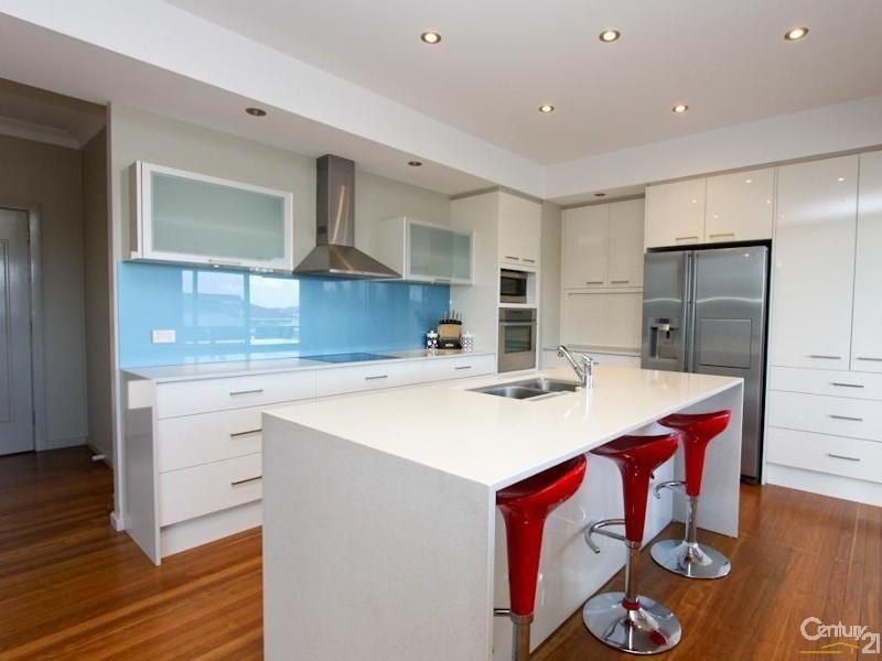 28 Berkeley Street, Speers Point NSW 2284