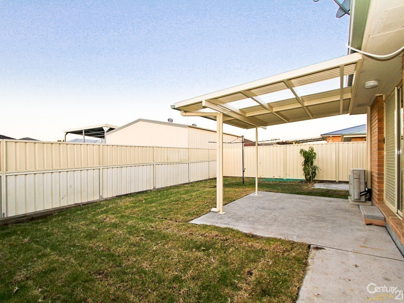 14A Koombool Avenue, Maryland NSW 2287