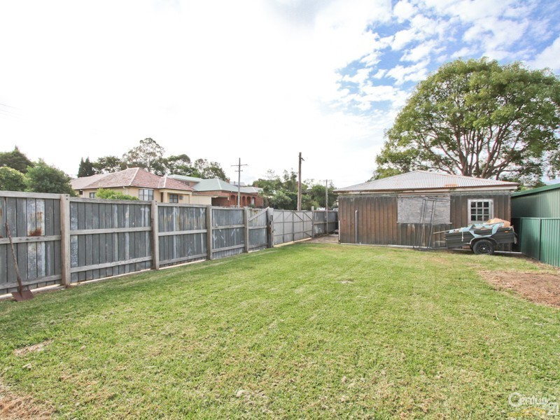 562 Glebe Road, Adamstown NSW 2289