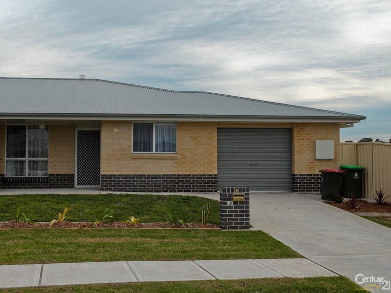 9A Koombool Avenue, Maryland NSW 2287