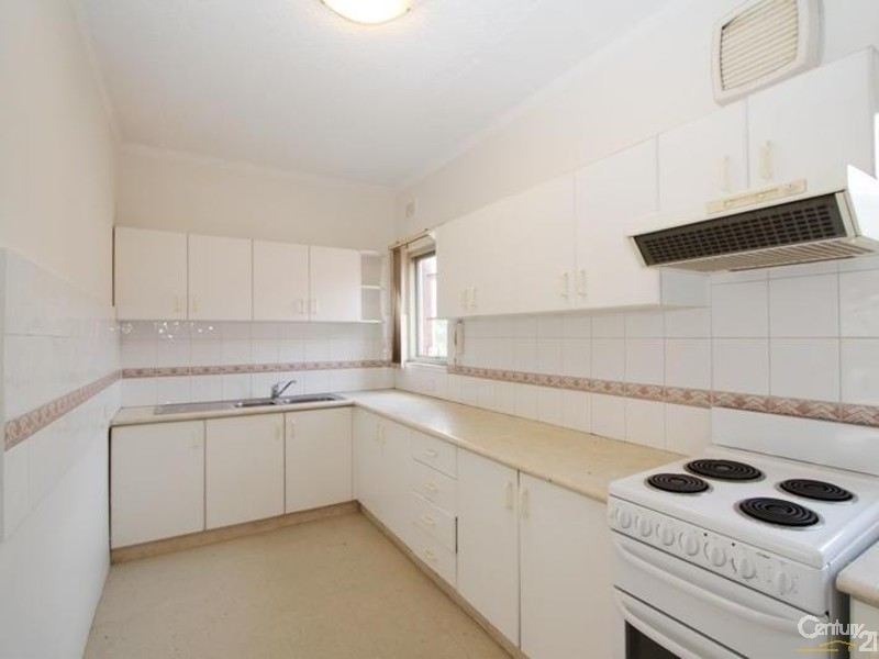 3/142 The Grand Parade, Monterey NSW 2217