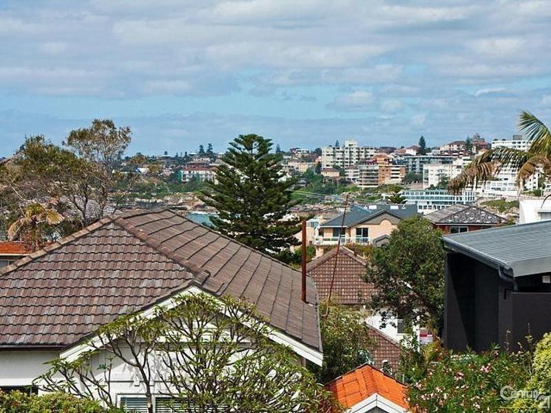 3/13 Wallis Parade, North Bondi NSW 2026