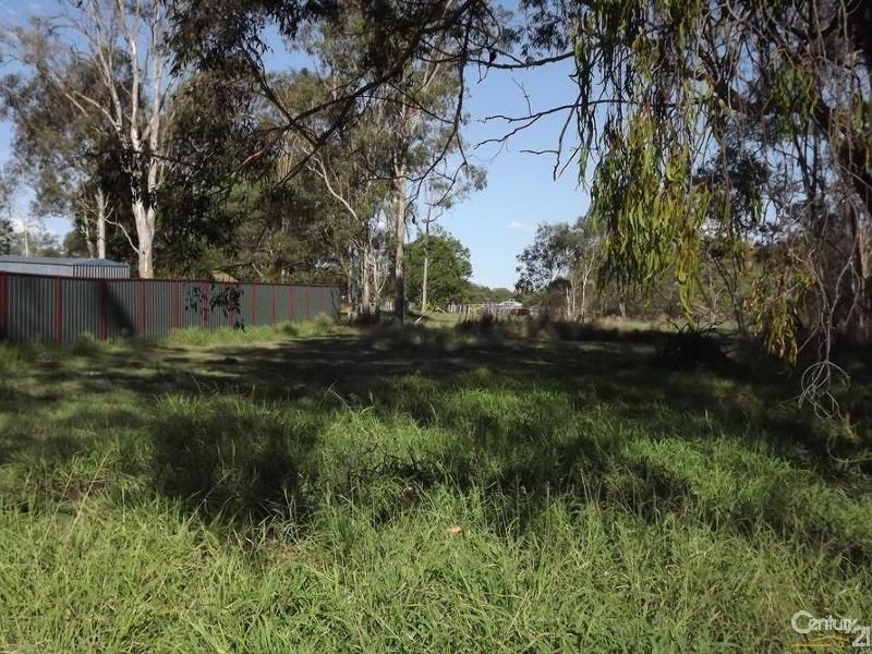 9 Flanagan Street, Coominya QLD 4311