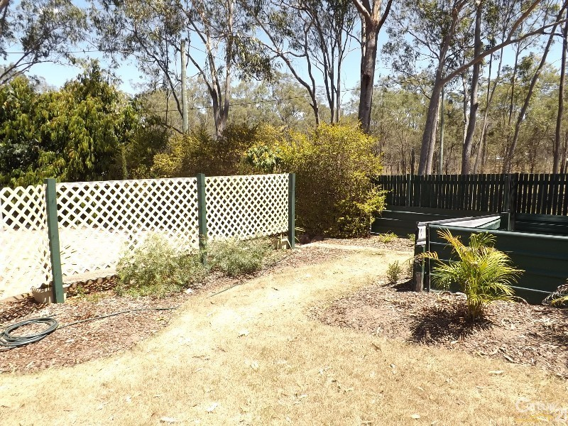 23 Vine Road, Coominya QLD 4311