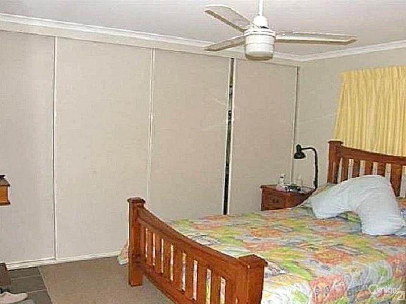 29 Snapper Drive, Poona QLD 4650