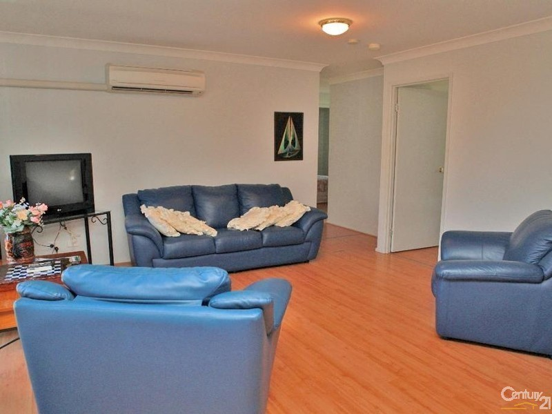 5 Teak Street, Brightview QLD 4311