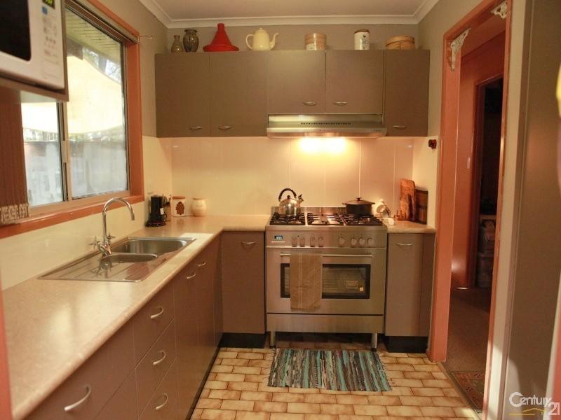 27 Cloake Street, Coominya QLD 4311