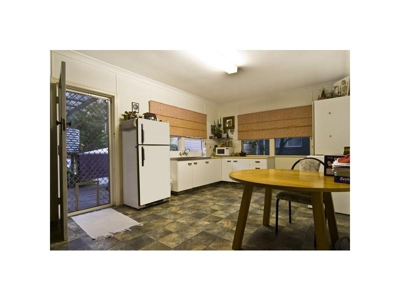17A Yoomba Crescent, Alexandra Headland QLD 4572