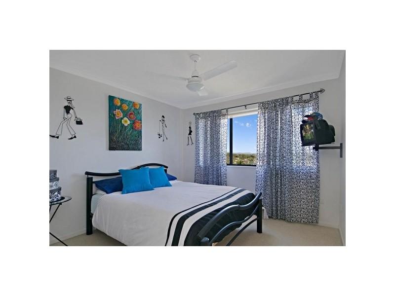 58/6 Mari Street, Alexandra Headland QLD 4572