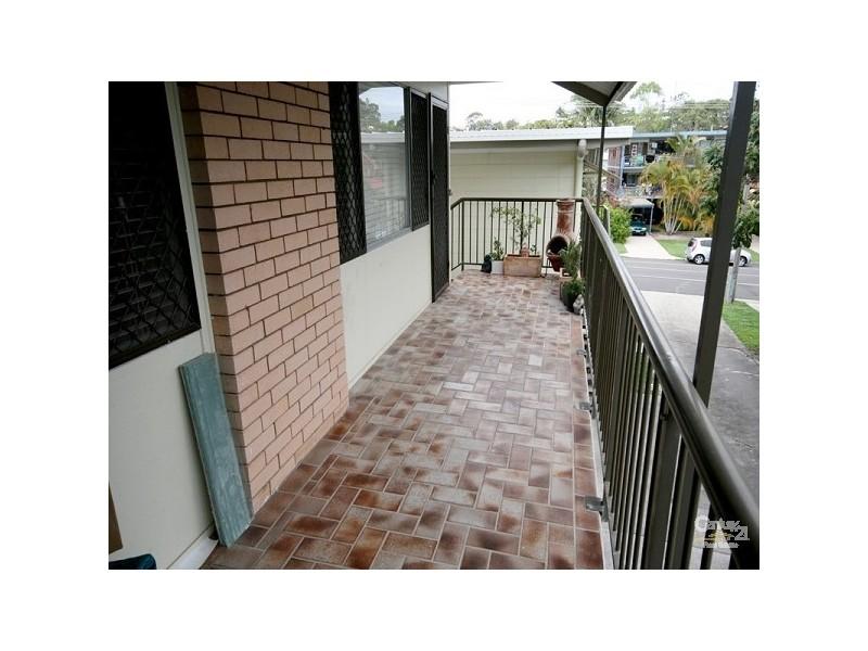 7/60 Edward Street, Alexandra Headland QLD 4572