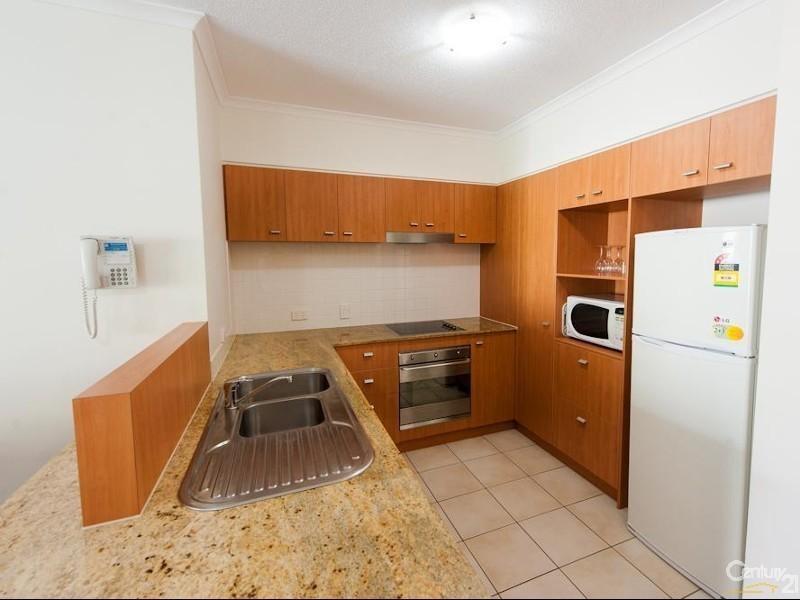334/21 Wirraway Street, Alexandra Headland QLD 4572