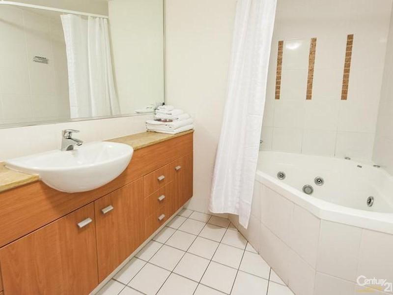 335/21 Wirraway Street, Alexandra Headland QLD 4572