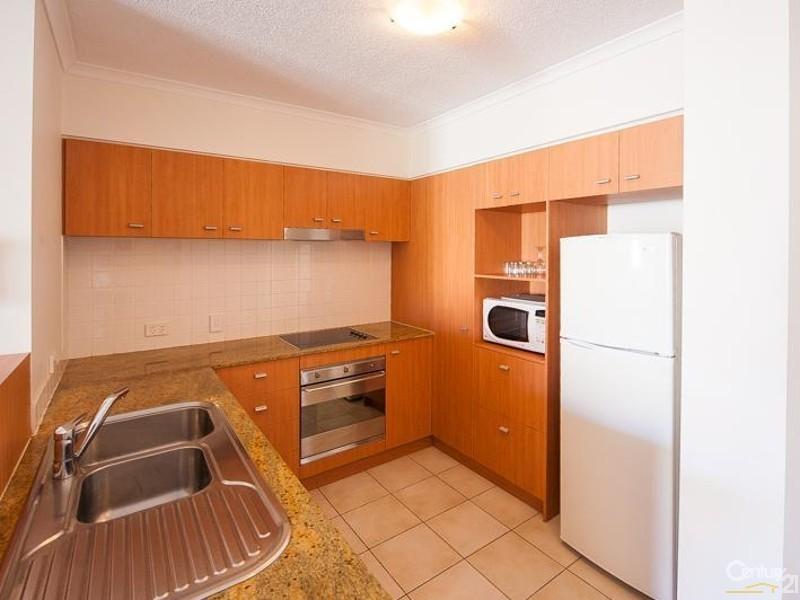 534/21 Wirraway Street, Alexandra Headland QLD 4572