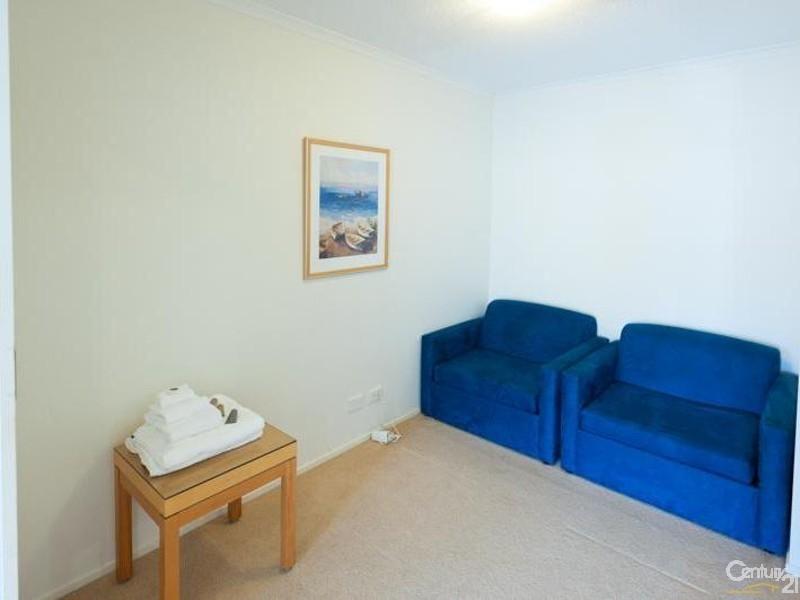531/21 Wirraway Street, Alexandra Headland QLD 4572