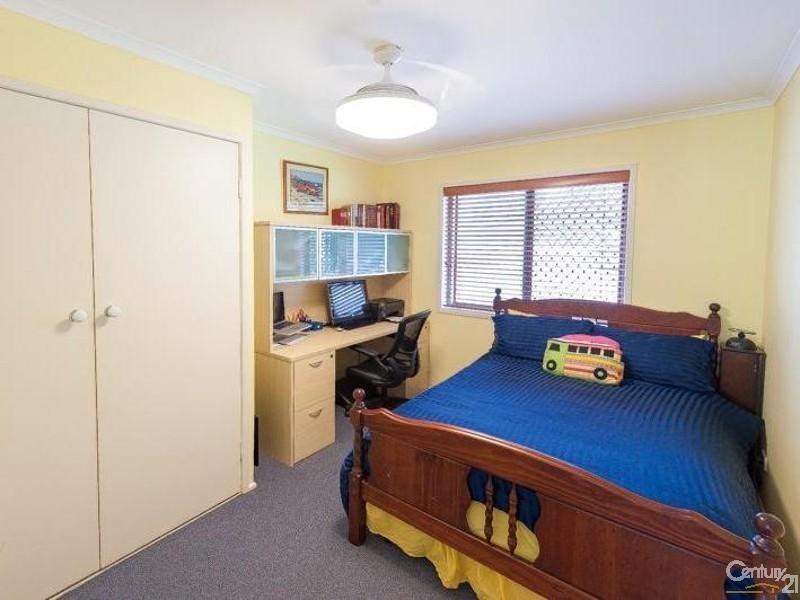 2/14-16 Camfield Street, Alexandra Headland QLD 4572