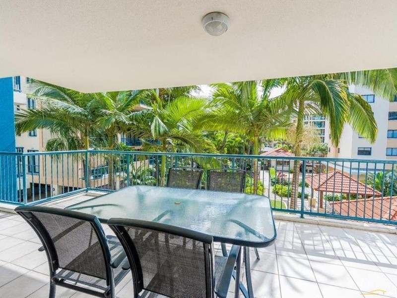 327/10 Okinja Road, Alexandra Headland QLD 4572