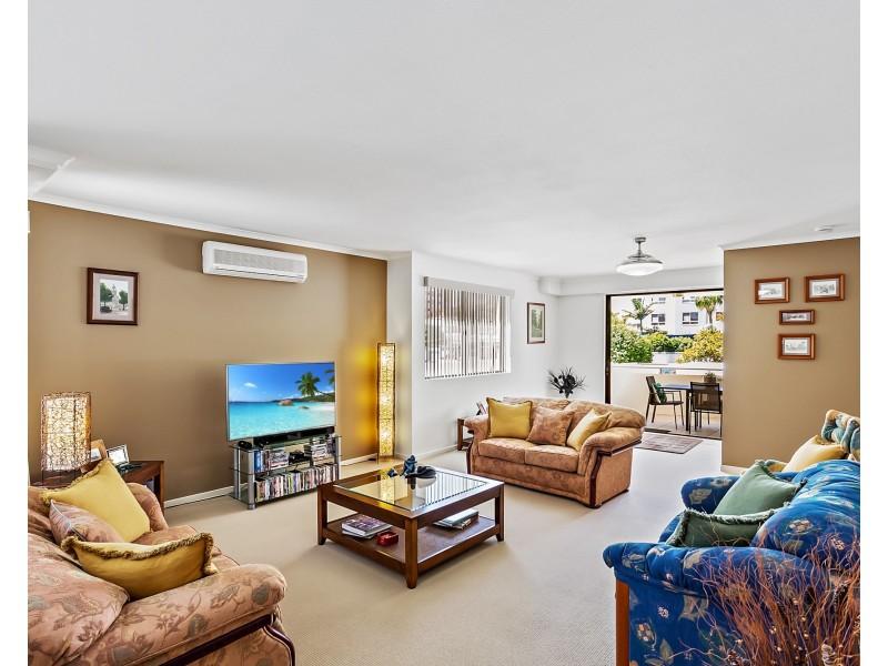 1/71-73  Duporth Avenue, Maroochydore QLD 4558