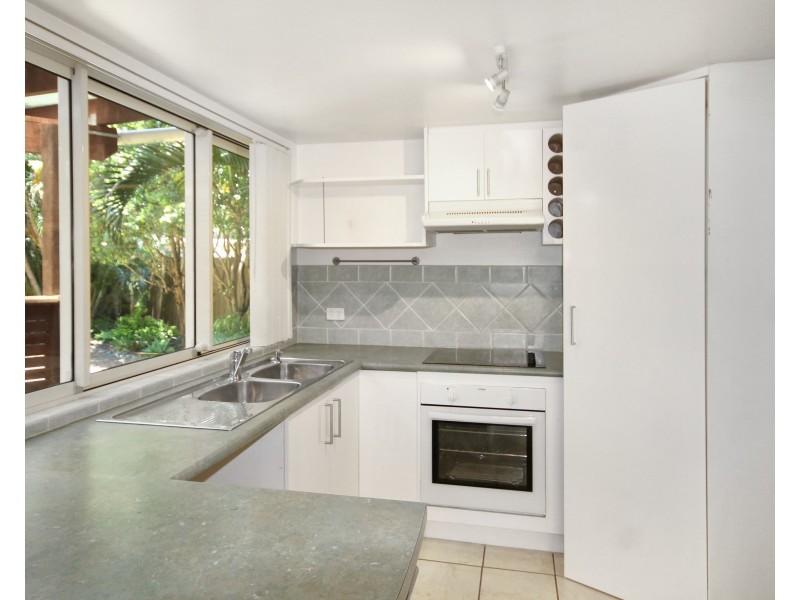 2/219 Bradman Avenue, Maroochydore QLD 4558