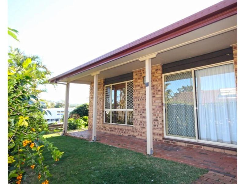 4/119 Sugar Road, Maroochydore QLD 4558