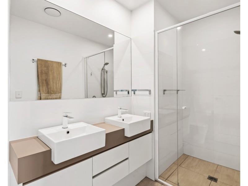 405/313  Bradman Avenue, Maroochydore QLD 4558