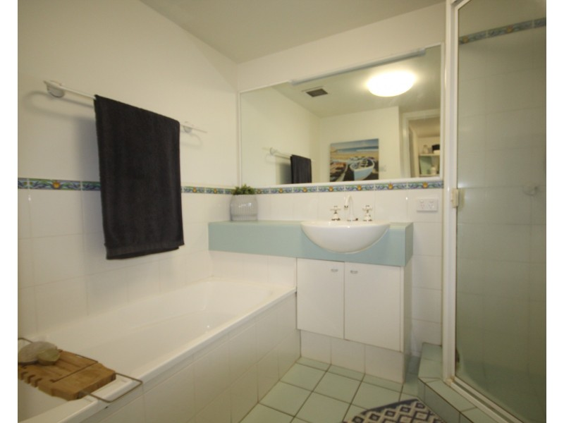 16/91 Duporth Ave, Maroochydore QLD 4558